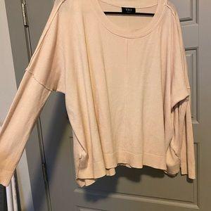 Vici light sweater